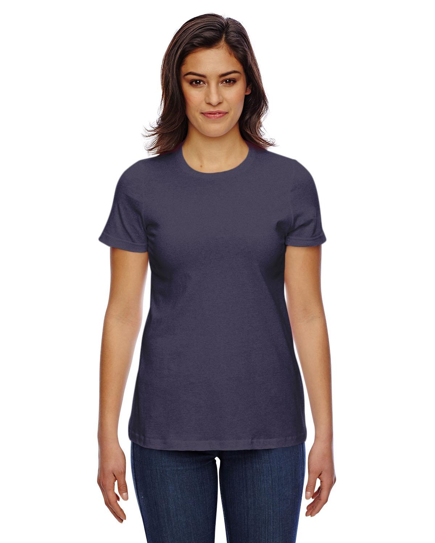 American Apparel Ladies' Classic T-Shirt | 23215W