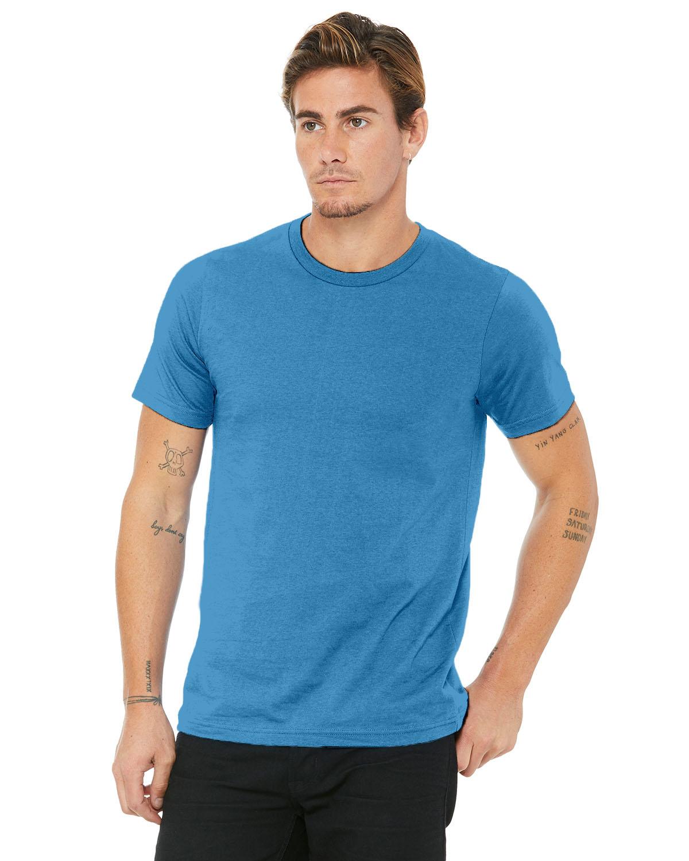 Bella + Canvas Unisex Jersey T-Shirt | 3001C