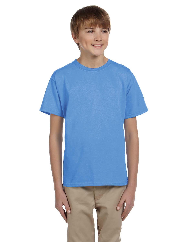 Gildan Youth Ultra Cotton 10 oz./lin. yd. T-Shirt | G200B