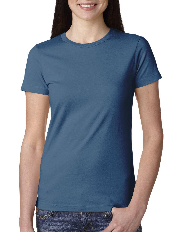 Next Level Ladies' Boyfriend T-Shirt | N3900