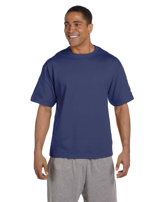 Champion 9.3 oz./lin. yd. Heritage Jersey T-Shirt | T2102