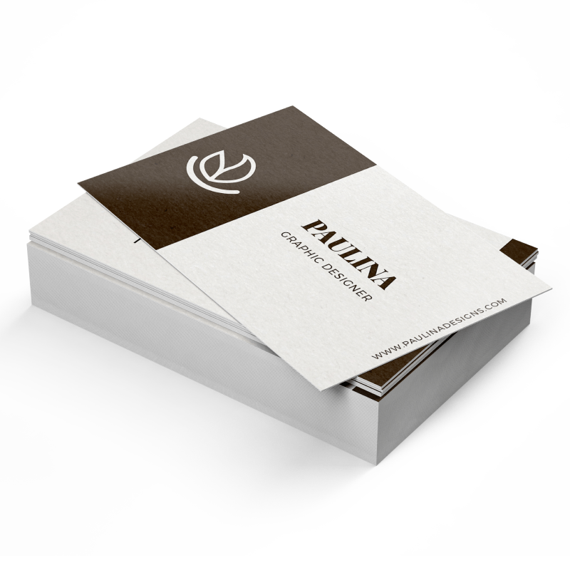 Best Value Business Cards