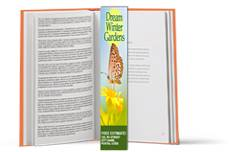 Bookmarks 14pt + UV