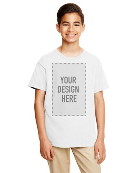 Kids T shirt printing, custom t shirt printing, custom printed t shirts wholesale, personalised t shirt printing, bulk t shirt printing, t shirt printing company