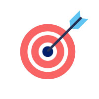 Target Clientele
