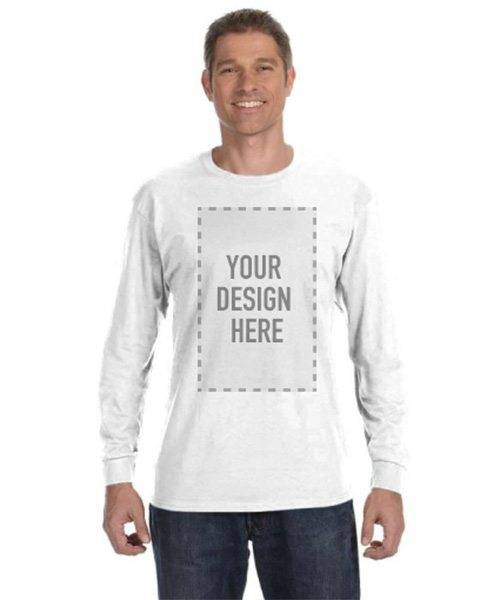T shirt printing, custom t shirt printing, custom printed t shirts wholesale, personalised t shirt printing, bulk t shirt printing, t shirt printing company