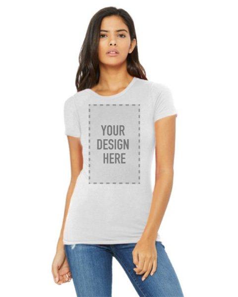 Women's T shirt printing, custom t shirt printing, custom printed t shirts wholesale, personalised t shirt printing, bulk t shirt printing, t shirt printing company